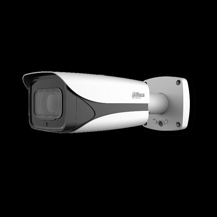 HAC-HFW3802E-Z-VP